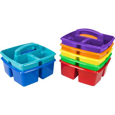 Caddy pour classes, assortie
