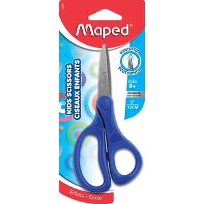 "Scissors Essentials Assymetric, 13cm (5"")"