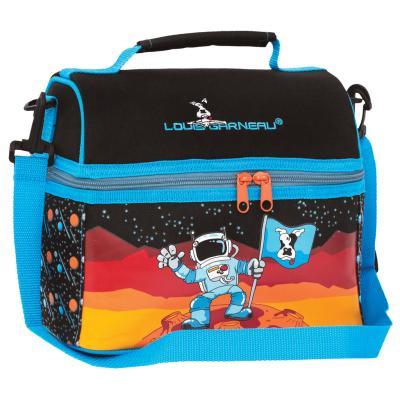 LG Lunch Box - Astronaut