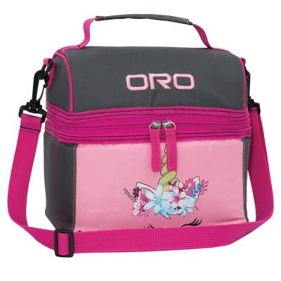 ORO Lunch Box - Unicorn