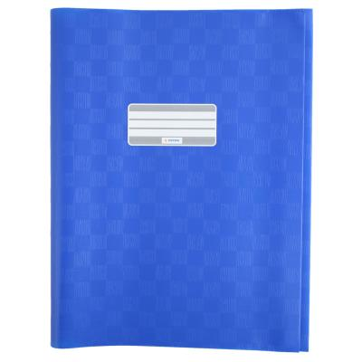 Canada Book Cover, Blue